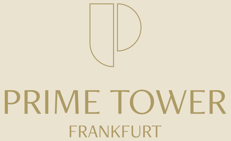 Prime Tower Logo